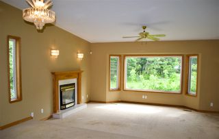 Photo 4: 8830 CLOVER Road in Prince George: Tabor Lake House for sale (PG Rural East (Zone 80))  : MLS®# R2462196