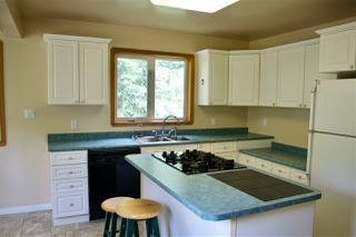 Photo 5: 8830 CLOVER Road in Prince George: Tabor Lake House for sale (PG Rural East (Zone 80))  : MLS®# R2462196