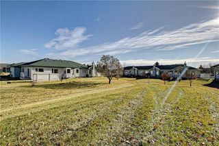 Photo 45: 641 ADVENT Bay in Rural Rocky View County: Rural Rocky View MD Semi Detached for sale : MLS®# C4301047