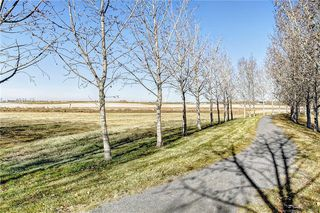 Photo 47: 641 ADVENT Bay in Rural Rocky View County: Rural Rocky View MD Semi Detached for sale : MLS®# C4301047