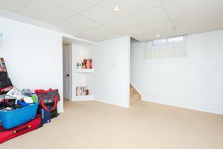 Photo 29: 10868 21 Avenue in Edmonton: Zone 16 House for sale : MLS®# E4201984