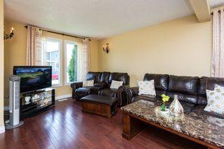 Photo 7: 10868 21 Avenue in Edmonton: Zone 16 House for sale : MLS®# E4201984