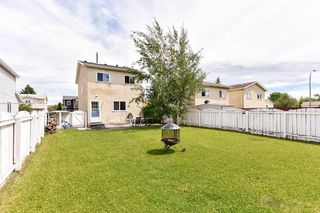 Photo 37: 10868 21 Avenue in Edmonton: Zone 16 House for sale : MLS®# E4201984