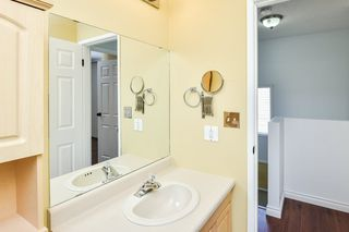 Photo 26: 10868 21 Avenue in Edmonton: Zone 16 House for sale : MLS®# E4201984