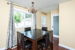 Photo 13: 10868 21 Avenue in Edmonton: Zone 16 House for sale : MLS®# E4201984