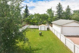 Photo 38: 10868 21 Avenue in Edmonton: Zone 16 House for sale : MLS®# E4201984