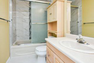 Photo 25: 10868 21 Avenue in Edmonton: Zone 16 House for sale : MLS®# E4201984