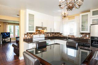 Photo 9: 10868 21 Avenue in Edmonton: Zone 16 House for sale : MLS®# E4201984