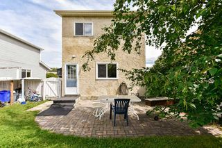 Photo 35: 10868 21 Avenue in Edmonton: Zone 16 House for sale : MLS®# E4201984