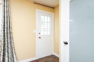 Photo 14: 10868 21 Avenue in Edmonton: Zone 16 House for sale : MLS®# E4201984