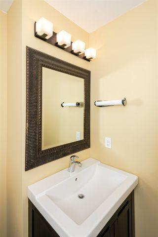 Photo 15: 10868 21 Avenue in Edmonton: Zone 16 House for sale : MLS®# E4201984