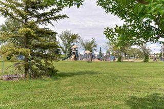 Photo 42: 10868 21 Avenue in Edmonton: Zone 16 House for sale : MLS®# E4201984