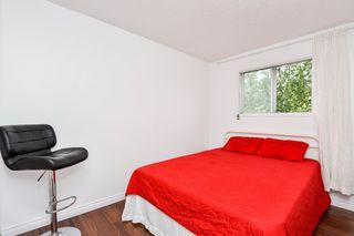 Photo 23: 10868 21 Avenue in Edmonton: Zone 16 House for sale : MLS®# E4201984