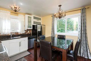 Photo 12: 10868 21 Avenue in Edmonton: Zone 16 House for sale : MLS®# E4201984