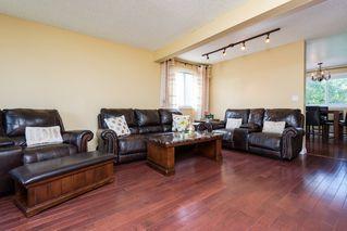 Photo 6: 10868 21 Avenue in Edmonton: Zone 16 House for sale : MLS®# E4201984