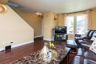 Photo 8: 10868 21 Avenue in Edmonton: Zone 16 House for sale : MLS®# E4201984