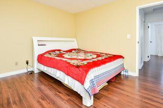 Photo 19: 10868 21 Avenue in Edmonton: Zone 16 House for sale : MLS®# E4201984