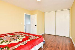 Photo 20: 10868 21 Avenue in Edmonton: Zone 16 House for sale : MLS®# E4201984