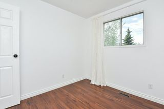Photo 21: 10868 21 Avenue in Edmonton: Zone 16 House for sale : MLS®# E4201984