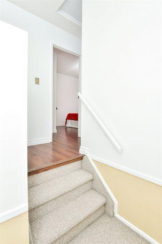 Photo 17: 10868 21 Avenue in Edmonton: Zone 16 House for sale : MLS®# E4201984