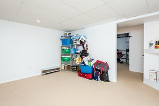 Photo 28: 10868 21 Avenue in Edmonton: Zone 16 House for sale : MLS®# E4201984