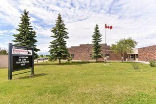 Photo 40: 10868 21 Avenue in Edmonton: Zone 16 House for sale : MLS®# E4201984