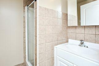 Photo 32: 10868 21 Avenue in Edmonton: Zone 16 House for sale : MLS®# E4201984