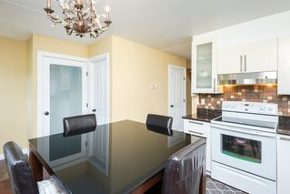 Photo 11: 10868 21 Avenue in Edmonton: Zone 16 House for sale : MLS®# E4201984