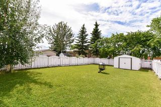 Photo 39: 10868 21 Avenue in Edmonton: Zone 16 House for sale : MLS®# E4201984