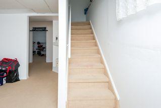 Photo 27: 10868 21 Avenue in Edmonton: Zone 16 House for sale : MLS®# E4201984