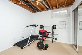 Photo 33: 10868 21 Avenue in Edmonton: Zone 16 House for sale : MLS®# E4201984