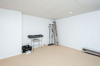 Photo 31: 10868 21 Avenue in Edmonton: Zone 16 House for sale : MLS®# E4201984