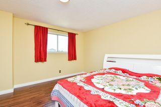 Photo 18: 10868 21 Avenue in Edmonton: Zone 16 House for sale : MLS®# E4201984