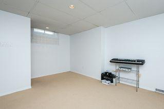 Photo 30: 10868 21 Avenue in Edmonton: Zone 16 House for sale : MLS®# E4201984