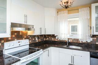 Photo 10: 10868 21 Avenue in Edmonton: Zone 16 House for sale : MLS®# E4201984