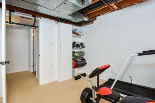 Photo 34: 10868 21 Avenue in Edmonton: Zone 16 House for sale : MLS®# E4201984