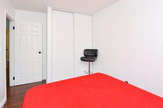 Photo 24: 10868 21 Avenue in Edmonton: Zone 16 House for sale : MLS®# E4201984