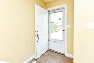 Photo 4: 10868 21 Avenue in Edmonton: Zone 16 House for sale : MLS®# E4201984