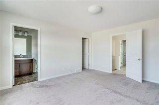 Photo 22: 58 FIRESIDE Place: Cochrane Detached for sale : MLS®# C4302435