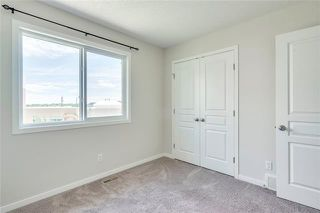 Photo 27: 58 FIRESIDE Place: Cochrane Detached for sale : MLS®# C4302435