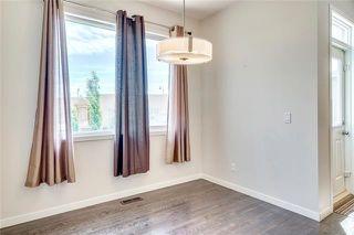 Photo 8: 58 FIRESIDE Place: Cochrane Detached for sale : MLS®# C4302435