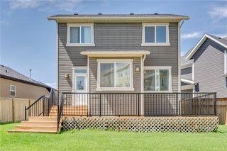 Photo 39: 58 FIRESIDE Place: Cochrane Detached for sale : MLS®# C4302435