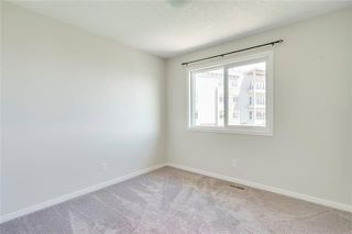 Photo 26: 58 FIRESIDE Place: Cochrane Detached for sale : MLS®# C4302435
