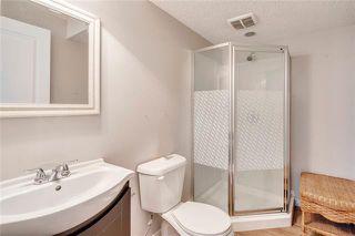 Photo 35: 58 FIRESIDE Place: Cochrane Detached for sale : MLS®# C4302435