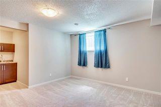 Photo 34: 58 FIRESIDE Place: Cochrane Detached for sale : MLS®# C4302435