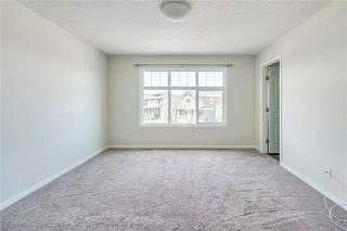 Photo 20: 58 FIRESIDE Place: Cochrane Detached for sale : MLS®# C4302435