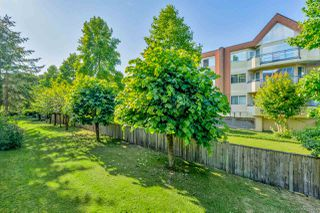 Photo 18: 159 8611 ACKROYD Road in Richmond: Brighouse Condo for sale : MLS®# R2473106
