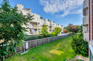 Photo 19: 159 8611 ACKROYD Road in Richmond: Brighouse Condo for sale : MLS®# R2473106