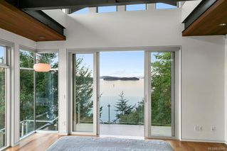 Photo 13: 1580 Lands End Rd in North Saanich: NS Lands End Single Family Detached for sale : MLS®# 836946