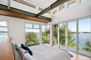 Photo 12: 1580 Lands End Rd in North Saanich: NS Lands End House for sale : MLS®# 836946
